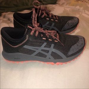 Women's ASICS Alpine XT Sneakers